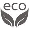 Aqualor-Eco1