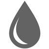 Aqualor-Water