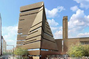 Tate-Modern-Image-Viewer