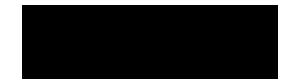 aqualor-BBC-logo