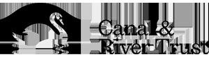 aqualor-CRT-logo