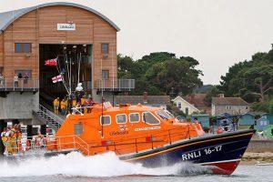 aqualor-RNLI-lifeboat-station-3