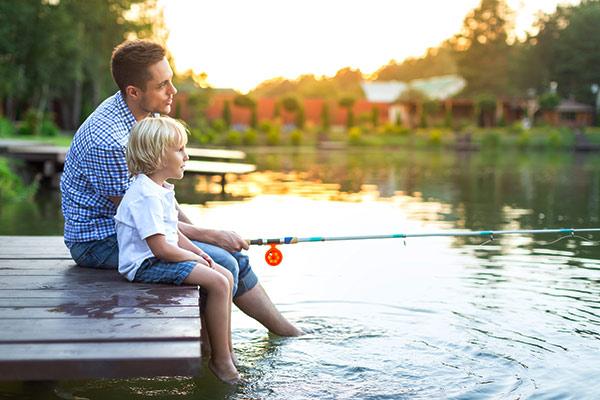 aqualor-environmental-benefits-2