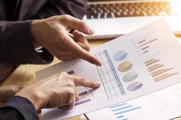 aqualor-financial-benefits-2